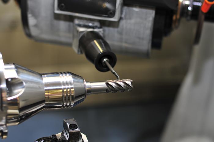 Заточка металлорежущего инструмента в спб фреза с обратным конусом по металлу